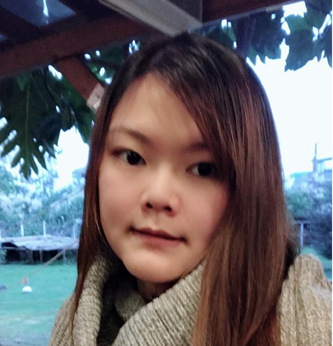 Hui En 物理治療師